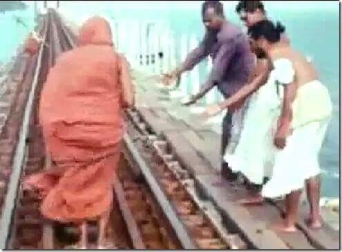 periyava_pamban_bridge