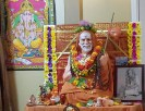 chicago-periyava-jan-anusham2