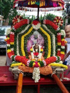govinda-damodara-swamigal-aradhana3