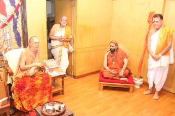 sakatapuram-periyava-at-kanchi5