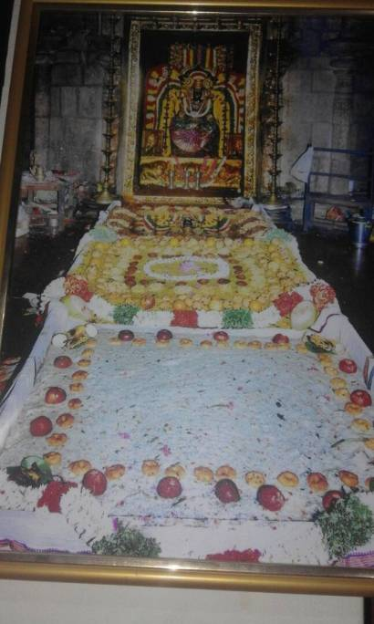 Tirumeyachur-anna-padayal