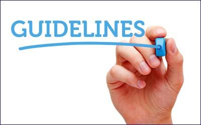 pic_guidelines.jpg
