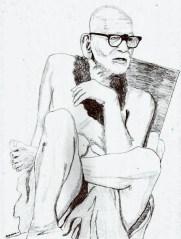 Periyava-sitting-sudhan