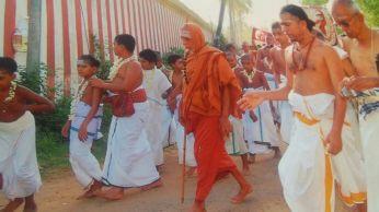 Nanjangodu Swamigal6