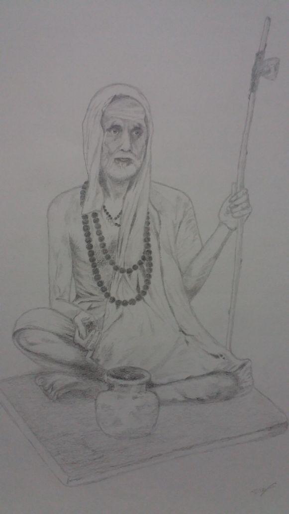Periyava-sketch-vidya.jpeg
