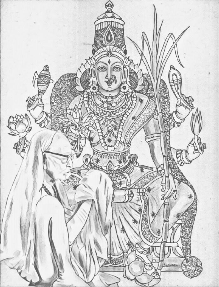 Deepawali-spl-drawing.JPG