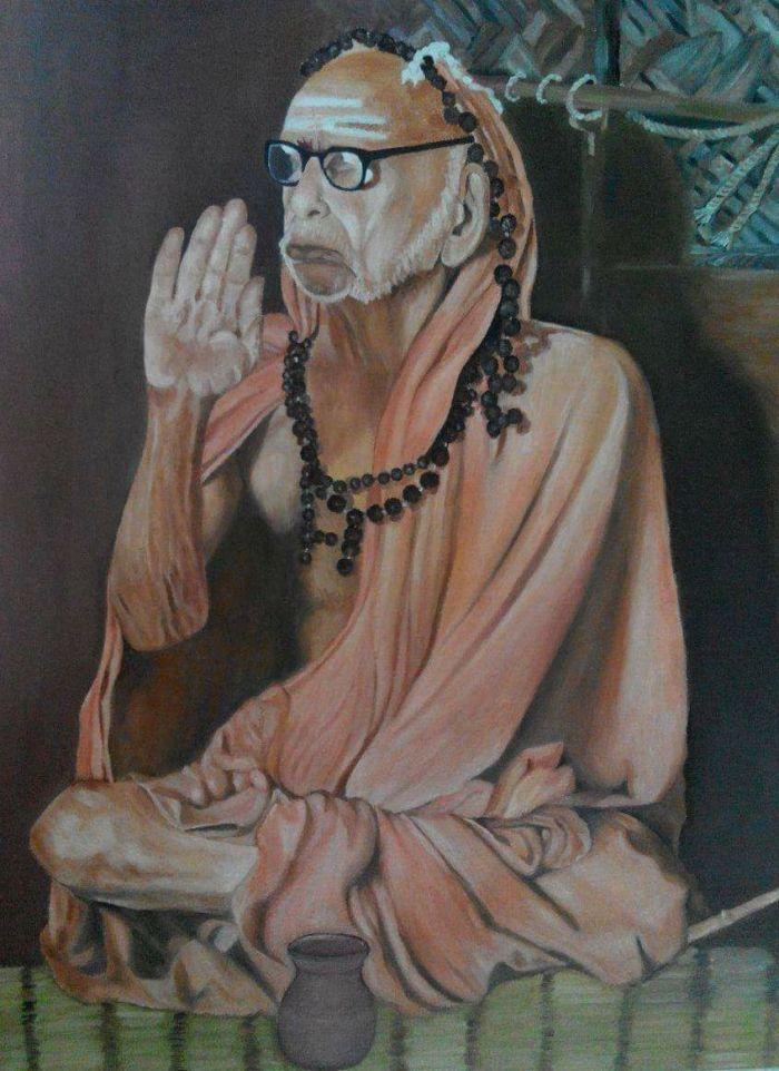 Periyava=abaya-hastham-painting.jpg