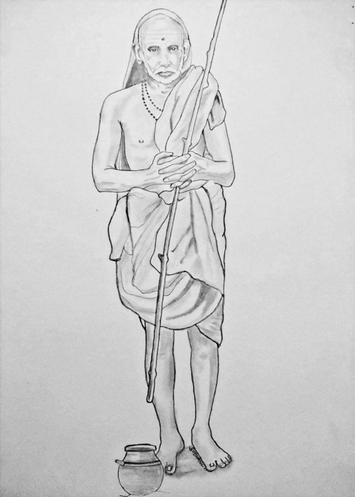 Periyava-chosen-guruvaram.JPG