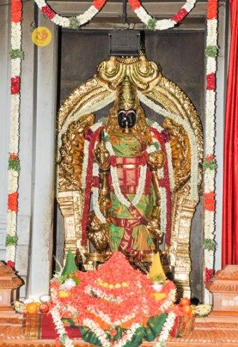 Durga-PDK