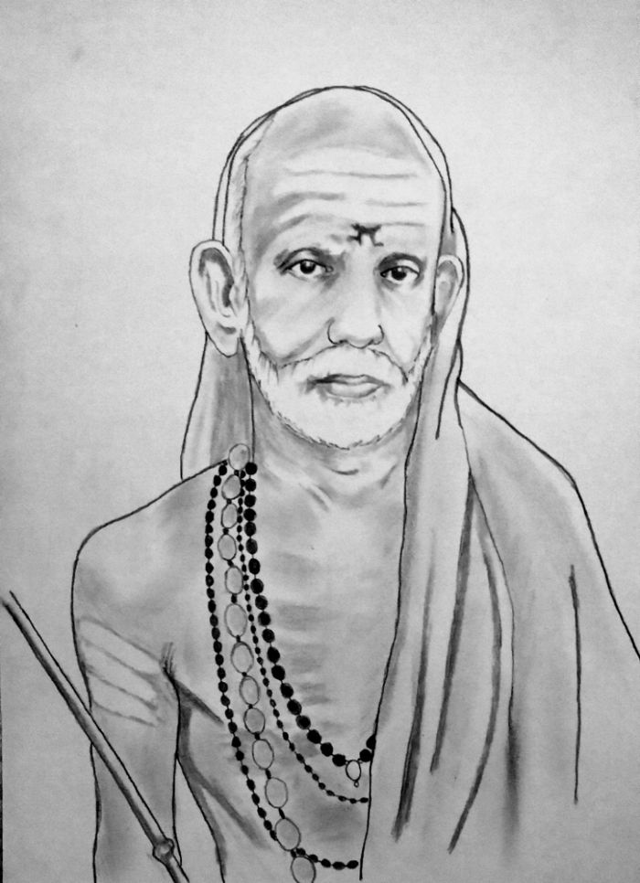 Sudhan-400th-drawing.jpg