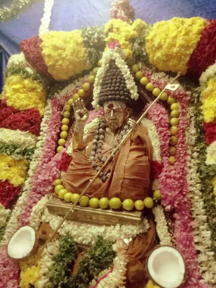 Mahaperiyava-Mambalam1