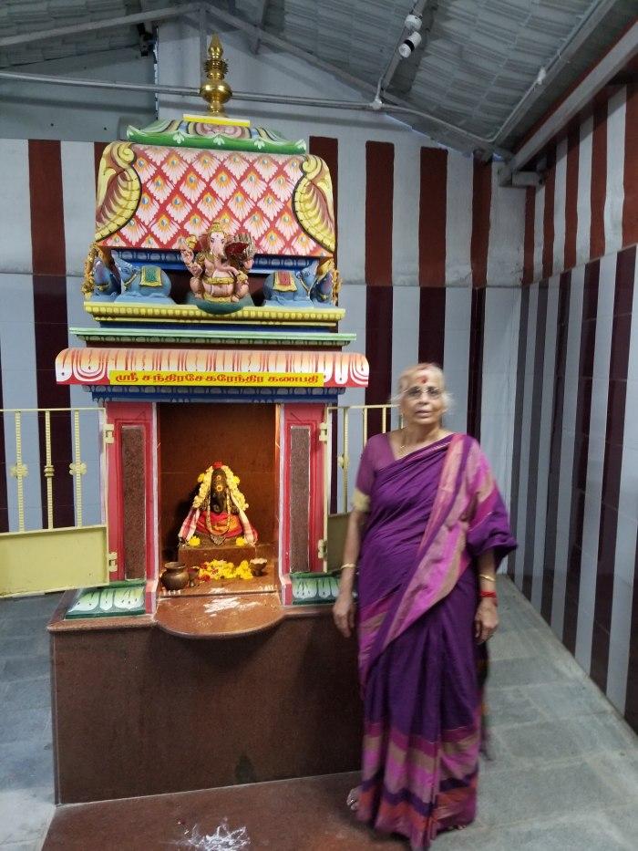 mahalakshmi-mami