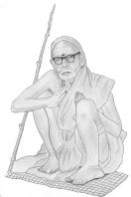 periyava-sudhan5