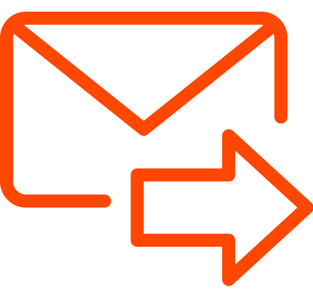 forward-emails-outlook-automatically-e1479289656820