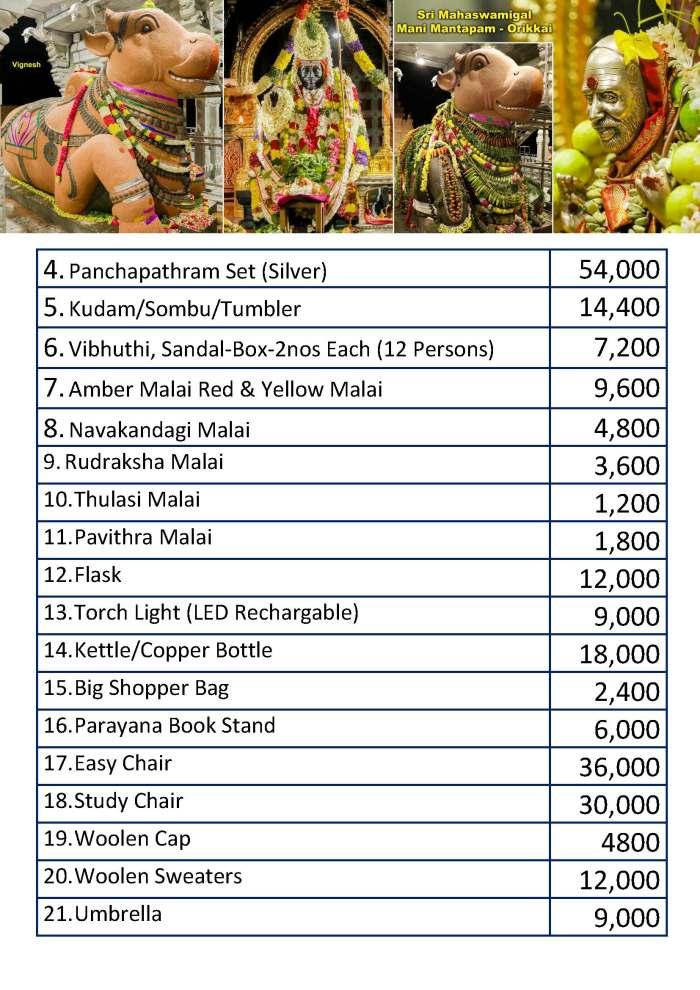 Aaradhanai Orikkai 2018_Page_2