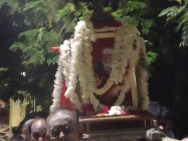 Pudhu-periyava-jayanthi2