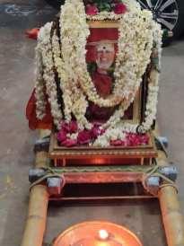 Pudhu-periyava-jayanthi5