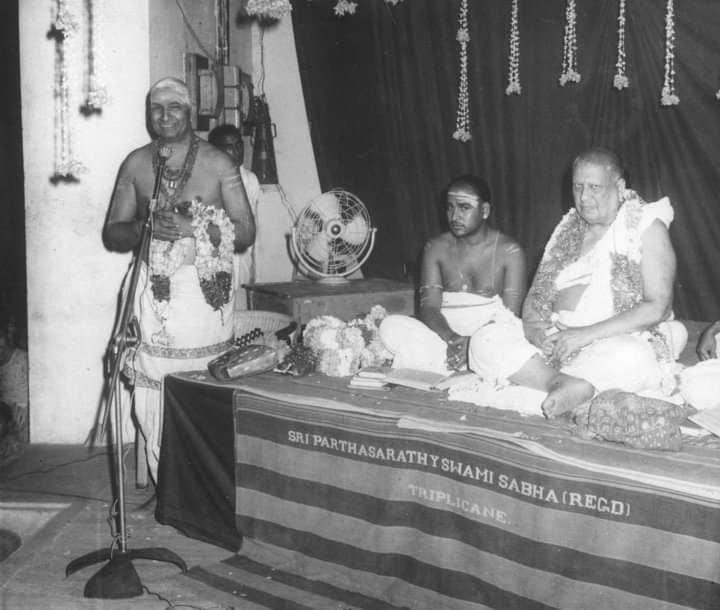 sengalipuram-dikshitar2