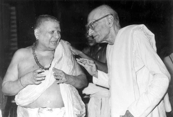 sengalipuram-dikshitar3