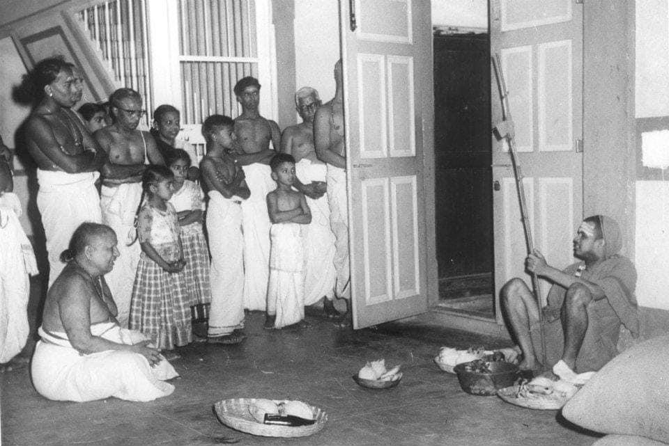 sengalipuram-dikshitar5