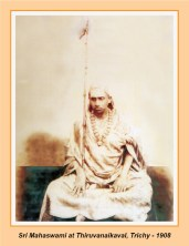 periyava-chronological-005