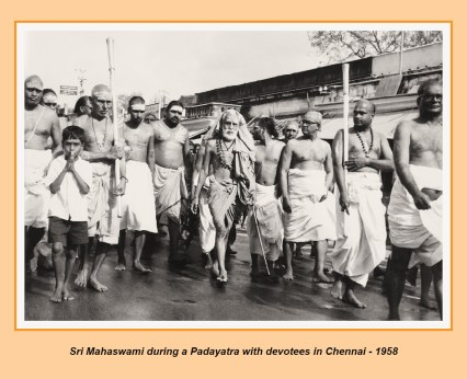 periyava-chronological-110