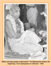 periyava-chronological-119