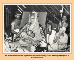periyava-chronological-126