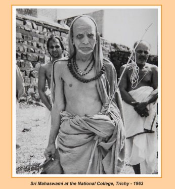 periyava-chronological-204
