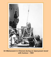 periyava-chronological-258