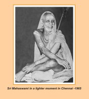periyava-chronological-259