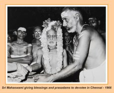 periyava-chronological-297