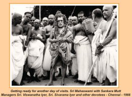 periyava-chronological-308