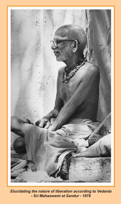 periyava-chronological-368