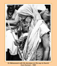 periyava-chronological-403