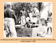 periyava-chronological-407