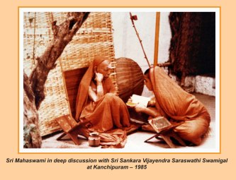 periyava-chronological-415
