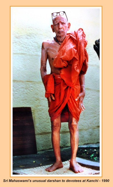 periyava-chronological-451