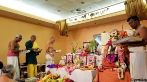 periyava-welcome-event-3-of-6