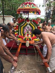 govinda-damodara-swamigal-aradhana2