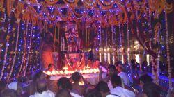 Mahaperiyava-kasi-teppotsavam1
