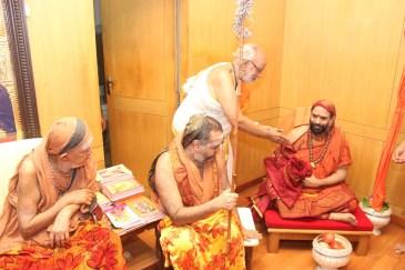 sakatapuram-periyava-at-kanchi1