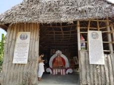 sankarapuram-mahaperiyava1