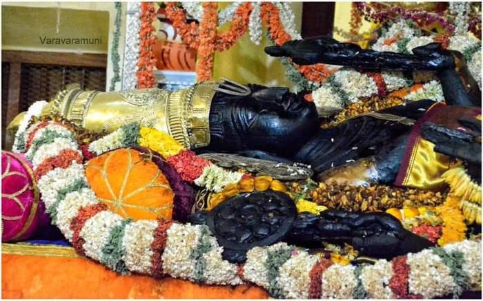 Wallpaper Hd Floral Close Up Darshan On Athi Varadhar Sage Of Kanchi