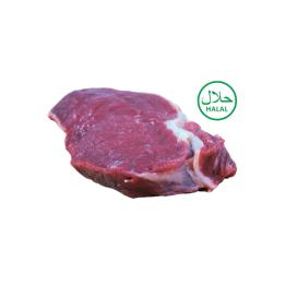 Fresh Meat (Halal)