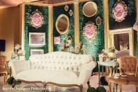 Long Beach, CA Pakistani Wedding by Jennifer Fujikawa ...