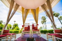 All posts tagged with Outdoor-beach-mandap | Maharani Weddings