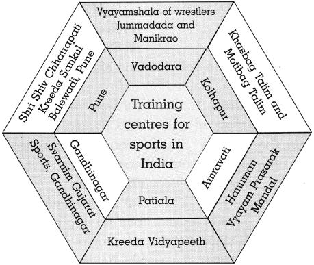 Maharashtra Board Class 10 History Solutions Chapter 7 Sports and History 2