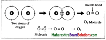 Maharashtra Board Class 10 Science Solutions Part 1 Chapter 9 Carbon Compounds 10