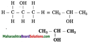 Maharashtra Board Class 10 Science Solutions Part 1 Chapter 9 Carbon Compounds 26